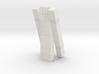 Tars Interstellar 1/12 scale 3d printed