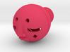 Nameless princess's Head 3d printed