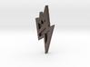 Unova Badge [Bolt] 3d printed