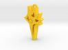 Unova Pendant [Legend] 3d printed