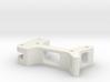 KugellagerhalterV002A 3d printed