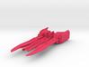 TFP (FE) Optimus Prime upgrade set 3d printed