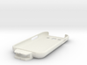 Samsung Galaxy S3 4G Case With USB OTG Cable Prote 3d printed