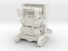 LAV-25 AT Launcher Asy 3d printed