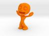 MTI-newfella pose 9 3d printed