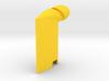 Omnimac Pitot Tube Mount V1.2 3d printed