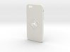 Iphone6 Case Triskel 3d printed