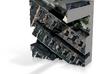 ibldi | LAT:40.771181859756474 LNG:-73.95034790039 3d printed