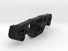 EBT Vulcan Truck Side Frame 1/22.5 3d printed