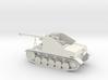VBA Marder II Sd.Kfz.131 3d printed