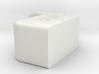 Floater (Version 2) - 3Dponics 3d printed