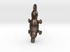 Platypus Neclace 3d printed