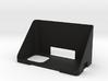 Phantom 2/Phantom 3: Samsung Note 3 Sunshield 3d printed