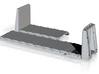 TSH71C S Scale 3d printed