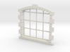 WI-01-2-Engine Shed Windows 3d printed