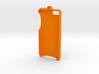 iPhone 5 - LoopCase 3d printed