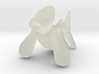 3DApp1-1432901428675 3d printed