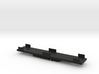 CNSM Interurban Underframe 3d printed