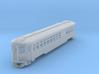CNSM 415 Silverliner Diner 3d printed