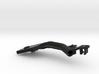 CLS OILER HALTEWINKEL Multistrada ab Modell 2015 3d printed