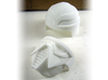 1:6 Scale Enemy Field Engineer Helmet 3d printed Add a caption...