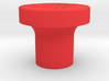 Hurricane Emergency Boost Button 3d printed