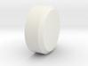 air box compatible MB SK 1/14 part 2/3 option a 3d printed
