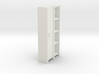 A 004 Schrank cupboard HO 1:87 3d printed