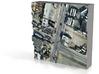 ibldi | LAT:40.729567809138985 LNG:-73.92013549804 3d printed