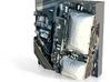 ibldi   LAT:40.746216554563624 LNG:-73.93386840820 3d printed