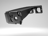 iPhone Stereoscopic viewer 3d printed