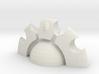 Aegis-full v2 3d printed