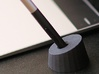 Intuos Pen Holder 3d printed
