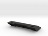 Jaguar Domelight mount 3d printed
