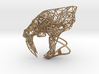 Saber Tooth Wire  3d printed