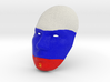 Putin - Mother Russia 3d printed