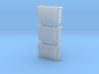 1/18 SPM-18-002 30.cal ammobox 3d printed