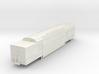 C3001-C3080(HO/1:87 Scale) 3d printed