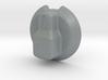 Mclaren MP4-12C - Rotary Knob - V1 3d printed