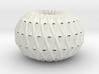 Accordion Ball 3D V1 3d printed