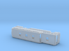GM PD4501 Body Only N 3d printed