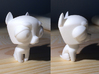 Clovis 3d printed Some iphone pics